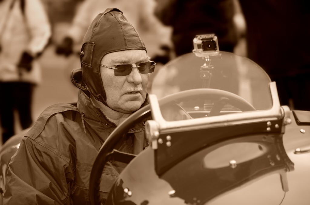 Segrave Land Speed Record 16th March 1926 (19)
