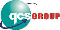 QCS-Group-Website-Logo